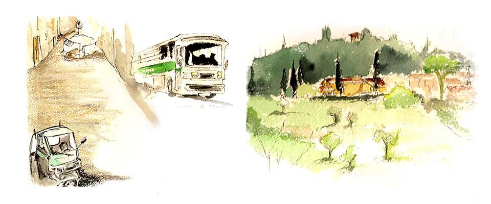 slide_illustrations_2